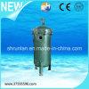 China planta de filtro de agua baratos exportados a todo el mundo