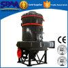 moinho da gipsita 6-20t, preço de moedura do moinho do emplastro da gipsita