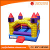 Nouvelle Princesse gonflable Bouncy Castle pour le saut à l'Amusement Park (T2-006)