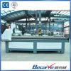 Hölzerne CNC-Maschine 1325 für Holzbearbeitung mit Wasserkühlung-Spindel