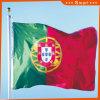 주문 Sunproof 국기 포르투갈 국기 모형 No. 방수 처리하거든: NF-055