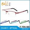 Beta blocco per grafici di titanio leggero di vetro ottici del monocolo di Eyewear (8109)