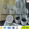 Filter-Gebrauch-Edelstahl-Gefäß/Rohr für Verkauf