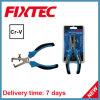 Fixtec 6  CRV 고품질 손은 휴대용 플라이어 절단 도구를 분리하는 철사를 도구로 만든다
