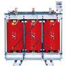 Tipo asciutto ad alta tensione trasformatore economizzatore d'energia di Scb di distribuzione di energia