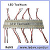 Inchiostro UV del chip del LED che cura modulo 385nm 100-200W