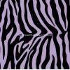 Tierserie Pigment&Disperse des Leopard-100%Polyester druckte Gewebe für Bettwäsche-Set