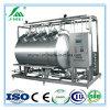 ジュースのミルクの加工ライン機械装置CIPのクリーニングシステム