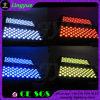 120pcs 15W Piscina bañador de pared LED de inundación de la luz de color de la ciudad