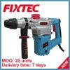Fixtec питание прибора 850W вращающийся молоток для электрического молотка