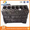 Het Blok van de Cilinder 6D107 van KOMATSU S6d107 (6754-21-1310 4991099)