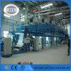 Macchina di rivestimento senza carbonio della carta per copie di prezzi bassi e di alta qualità