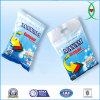 強力なクリーニングの洗浄の洗濯の粉の洗剤