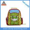 mini sac d'école d'enfant d'enfant de sac à dos de l'enfant en bas âge 12