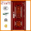 Alta calidad y seguridad antirrobo de puerta con precio justo
