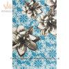 Cristal Diseño Azulejos de mosaico de papel de pared