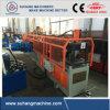 Heller Stahl L Typ Wand-Winkel-Rolle, die Maschine bildet
