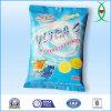 Soem-Marken-waschendes Wäscherei-Puder-Reinigungsmittel