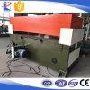 Máquina que corta con tintas de EVA de la venta caliente única