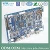 LED de Shenzhen STB électronique à remous Service de montage usine carte PCB