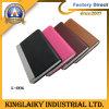 Venta caliente Titular de Tarjeta de crédito con la impresión de logotipo (K-006)