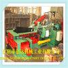 Машина для переработки отходов Yd-1000 Пресс-подборщик гидравлического пресса для металлолома (YD-1000)