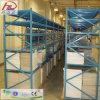 Scaffalatura d'acciaio di Decking di memoria del magazzino