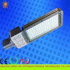 High Luminous Flux LED Street Light 180W