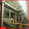 Het Vernietigen van het Schot van de Band van het roestvrij staal Machine