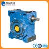 コンベヤーのための低雑音の水平な中国の減力剤の変速機