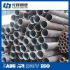 Tubo de acero de ASTM 10  para el transporte del petróleo