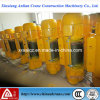 Das Widely Used 5t 9m Electric Wire Rope Hoist