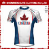 2016 فصل صيف فريق كندا ينهي ملابس لأنّ رجال