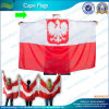 Albania Cape Drapeaux et Fan Body Cape Banner (M-NF07F02008)