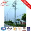 69kv филиппинское Nea 45FT Steel Поляк для передающей линия