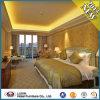 Serie standard stabilita della mobilia di legno moderna cinese della camera da letto (LX-TFA036)