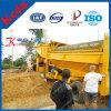 O fornecedor do ISO Aprroved China mina a máquina do ouro com bom feedback