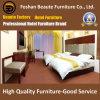 Hôtel le mobilier et meubles de Luxe Chambre Double/hôtel Standard Chambre Double Suite/Double Meubles de salle d'invité d'accueil (GLB-0109871)