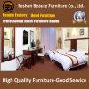 Hotel-Möbel/doppelte Schlafzimmer-Luxuxmöbel/Standardhotel-Doppelt-Schlafzimmer-Suite/doppelte Gastfreundschaft-Gast-Raum-Möbel (GLB-0109856)