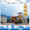 Automatische Stationaire Concrete Installatie Hzs35