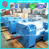 Motor dc eléctrica 310 V CC
