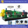 Strumentazione elaborante delle gomme/gomma utilizzate che ricicla i prezzi della strumentazione/gomma residua che riciclano la macchina di gomma della polvere