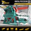 Hematita mineral Mineral Processing Purificación Beneficio Equipo de hierro separador magnético