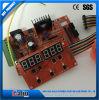 静電気の粉のコーティングまたはスプレーまたは絵画機械(Galin TCL-3)のPCB