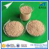 ISO9001-2008 Molecular Sieve 13X Zeolita eliminación de azufre