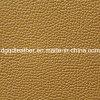 La bonne résistance à la traction gravent le cuir en refief d'unité centrale de meubles (QDL-512131)