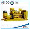 Jichai 800kw/1000kVA Open Diesel Generator