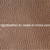 La couleur Two-Tone gravent le cuir en refief d'unité centrale de meubles (QDL-512120)