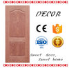 InnenPosition und MDF Door Material HDF/MDF Moulded Veneer Door Skin