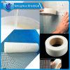 Adhésif acrylique pour maillage en fibre de verre